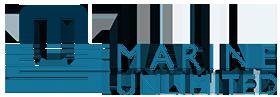 marineunltd.com logo